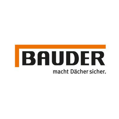 karl-goepfert-marken-partner-bauder-wolfin-teaser-klein