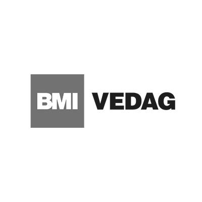 karl-goepfert-marken-partner-bmi-vedag-teaser-klein-grau