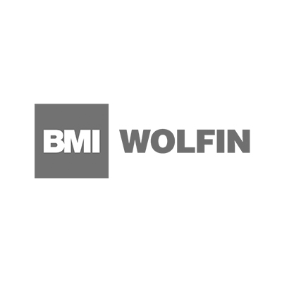 karl-goepfert-marken-partner-bmi-wolfin-teaser-klein-grau