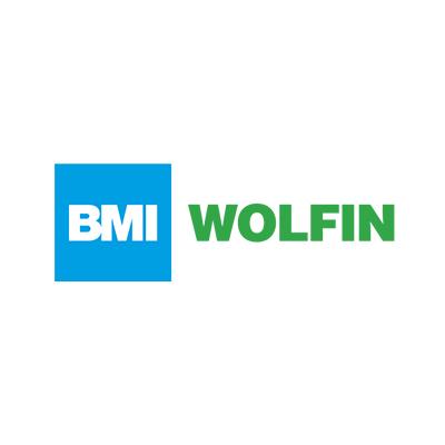karl-goepfert-marken-partner-bmi-wolfin-teaser-klein