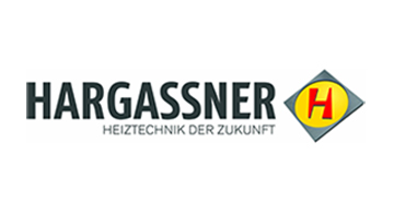 karl-goepfert-marken-partner-hargassner
