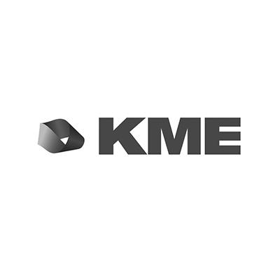 karl-goepfert-marken-partner-kme-teaser-klein-grau