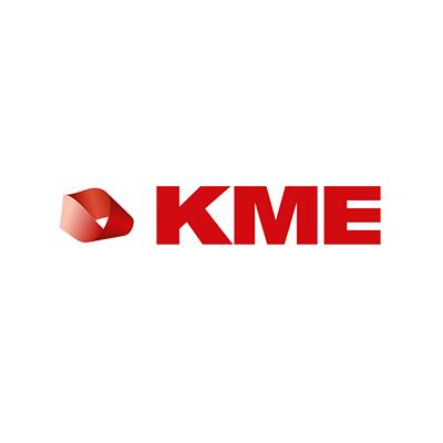 karl-goepfert-marken-partner-kme-teaser-klein
