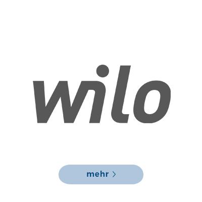 karl-goepfert-marken-partner-wilo-klein-grau