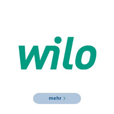 karl-goepfert-marken-partner-wilo-klein