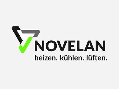 karl-goepfert-novelan-versicherungsschutz-beitragsbild