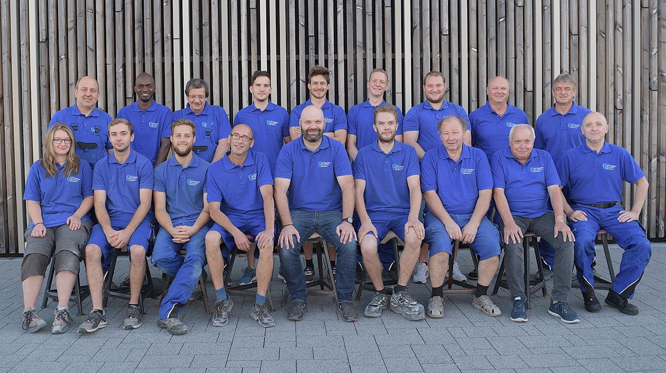karl-goepfert-unternehmen-team-heizung-sanitaer