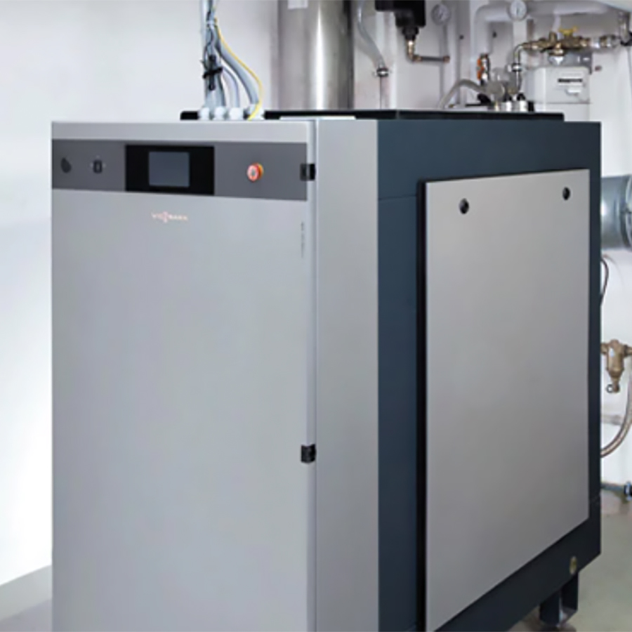 karl-goepfert-blockheizkraftwerke-mikro-bhkw-02