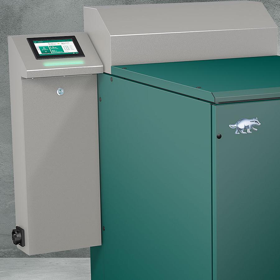 karl-goepfert-blockheizkraftwerke-mini-bhkw-02