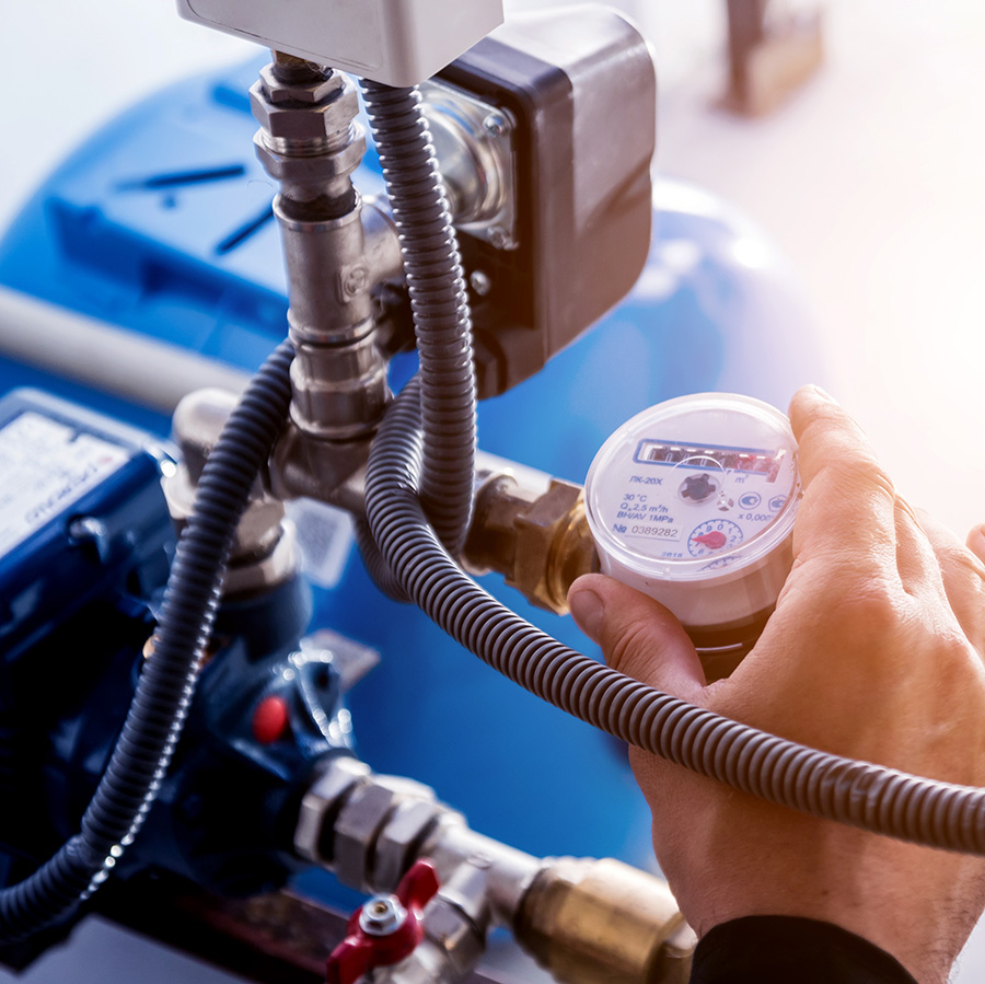 karl-goepfert-heizungswasseraufbereitung-erstbefuellung-nachspeisung-02