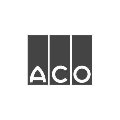 karl-goepfert-marken-partner-aco-teaser-klein-grau