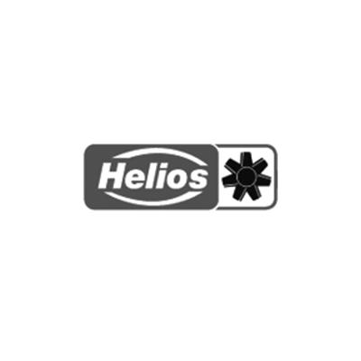 karl-goepfert-marken-partner-helios-teaser-klein-grau