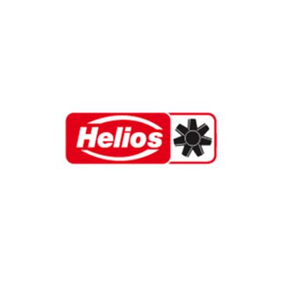 karl-goepfert-marken-partner-helios-teaser-klein