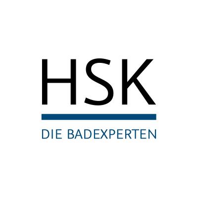 karl-goepfert-marken-partner-hsk-teaser-klein