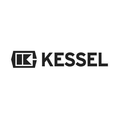 karl-goepfert-marken-partner-kessel-teaser-klein-grau