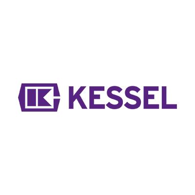 karl-goepfert-marken-partner-kessel-teaser-klein