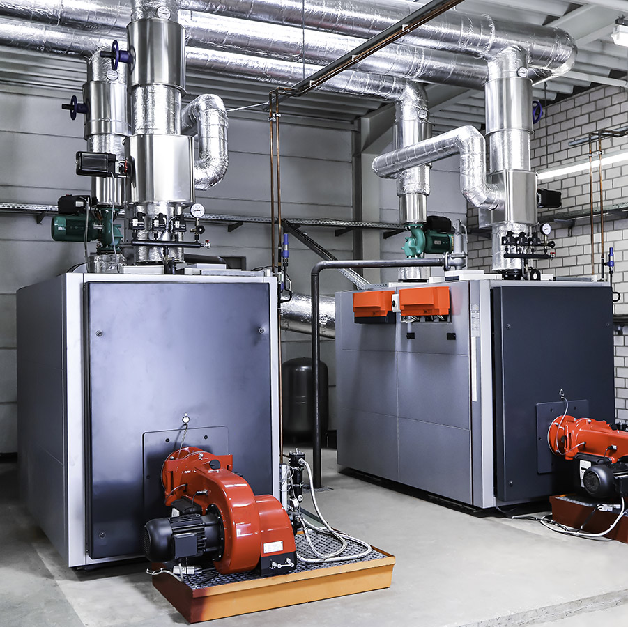 karl-goepfert-oel-gasfeuerung-oelheizung-modernisieren-02