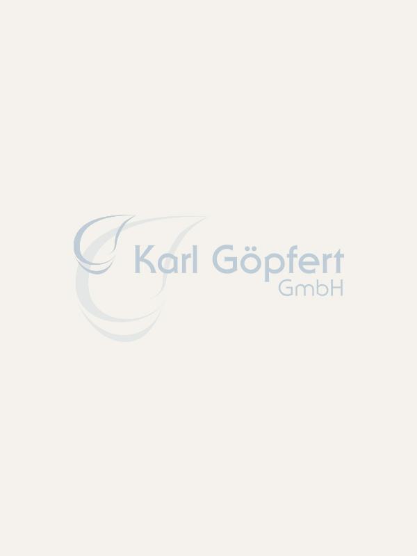 karl-goepfert-platzhalterbild-01