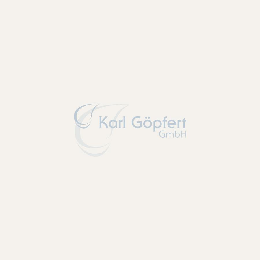 karl-goepfert-platzhalterbild-02