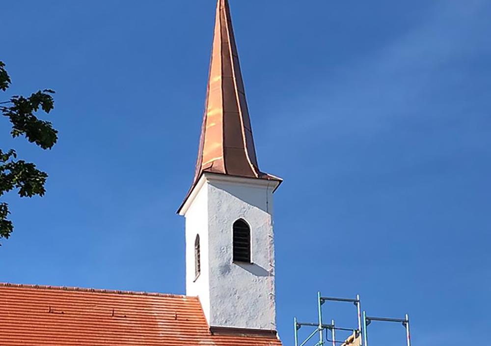 karl-goepfert-referenz-dachabdichtung-kirche-wasserburg-02