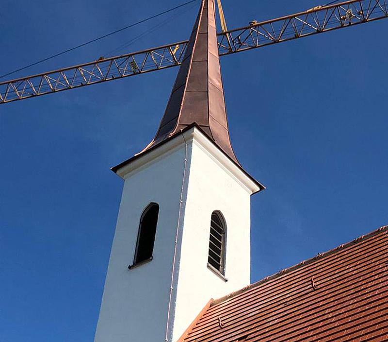 karl-goepfert-referenz-dachabdichtung-kirche-wasserburg-beitragsbild