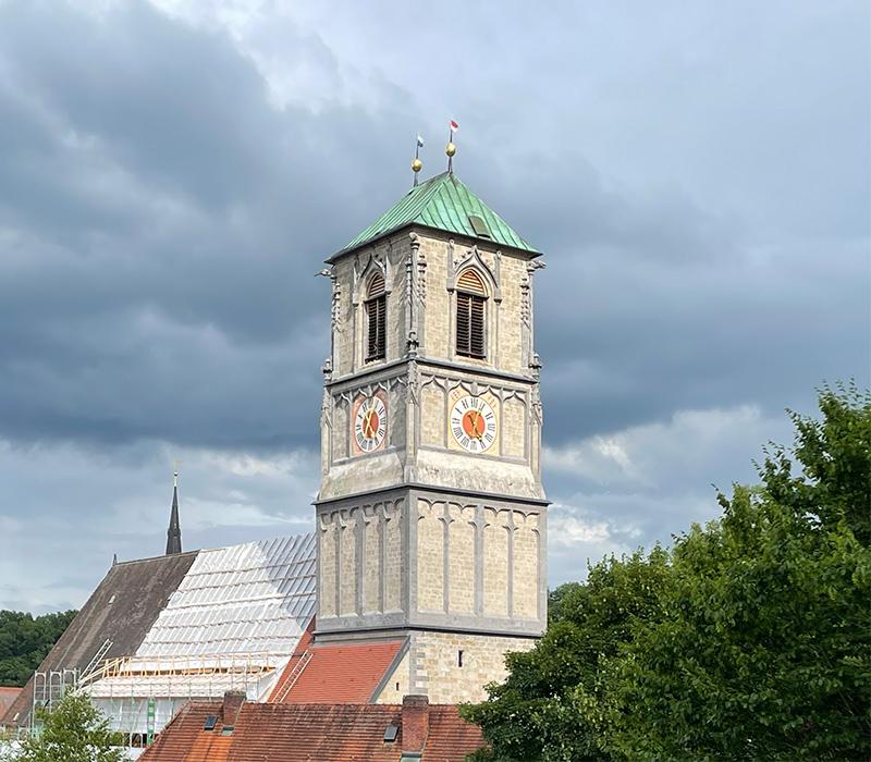 karl-goepfert-referenz-dachabdichtung-st-jabob-kirche-wasserburg-beitragsbild