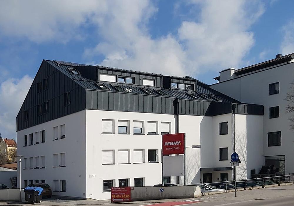 karl-goepfert-referenz-errichtung-blechdach-schuelerheim-wasserburg-am-inn-01