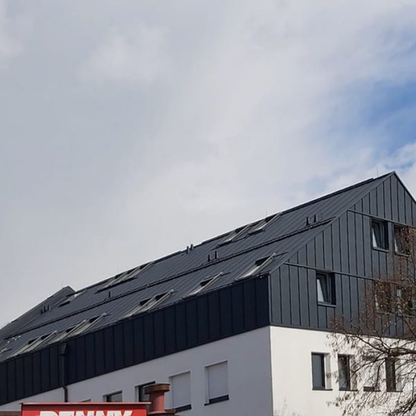 karl-goepfert-referenz-errichtung-blechdach-schuelerheim-wasserburg-am-inn-04