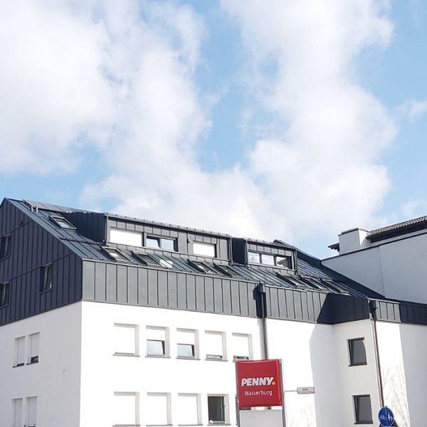 karl-goepfert-referenz-errichtung-blechdach-schuelerheim-wasserburg-am-inn-05