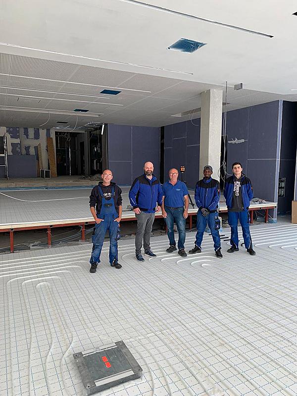 karl-goepfert-referenz-fussbodenheizung-sanierung-aula-gymnasium-wasserburg-03