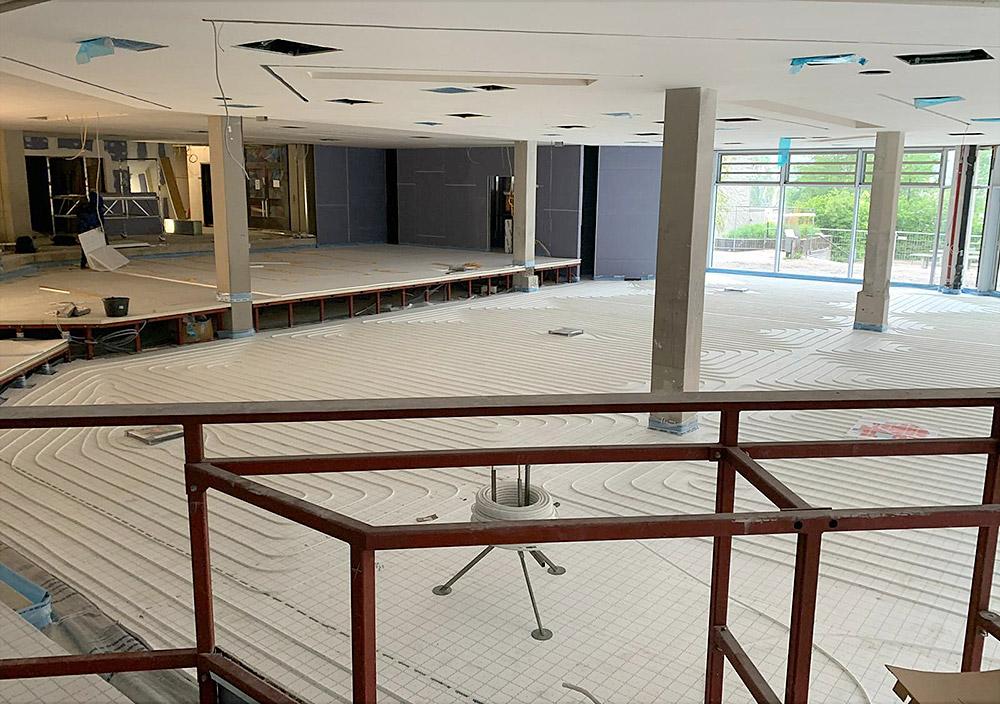 karl-goepfert-referenz-fussbodenheizung-sanierung-aula-gymnasium-wasserburg-07