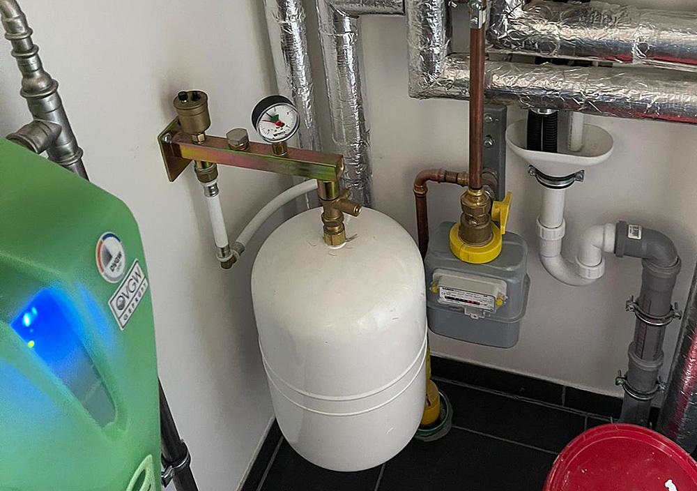 karl-goepfert-referenz-gasheizung-privatbereich-soyen-05