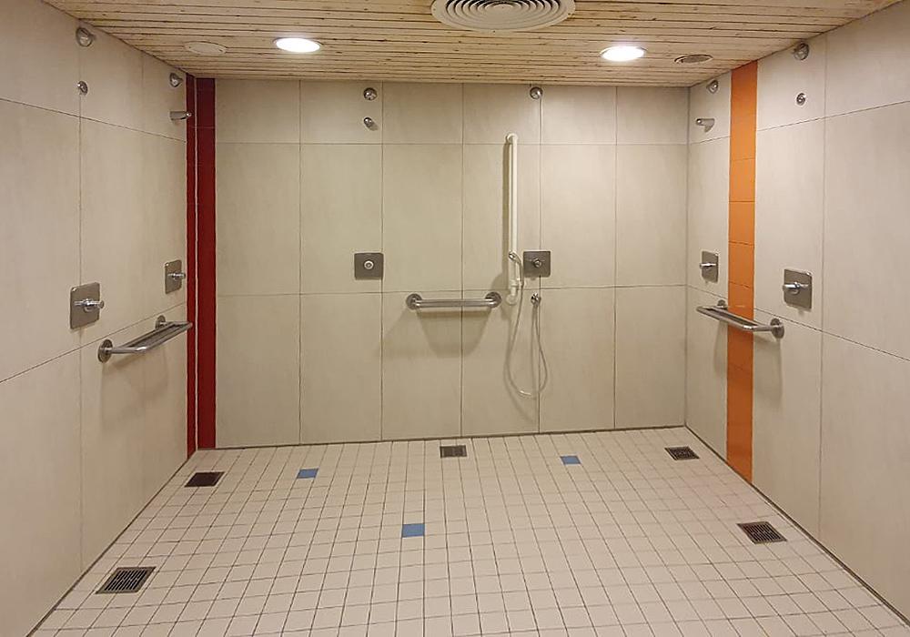 karl-goepfert-referenz-saunalandschaft-badria-wasserburg-am-inn-04