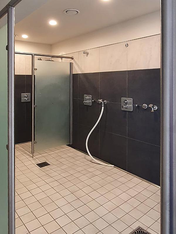 karl-goepfert-referenz-saunalandschaft-badria-wasserburg-am-inn-05