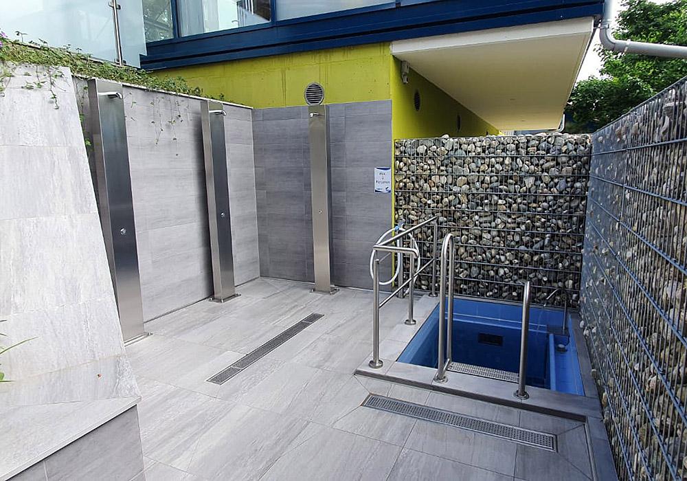 karl-goepfert-referenz-saunalandschaft-badria-wasserburg-am-inn-08