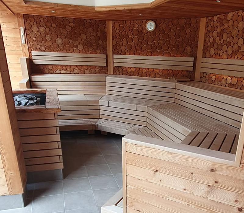 karl-goepfert-referenz-saunalandschaft-badria-wasserburg-am-inn-beitragsbild
