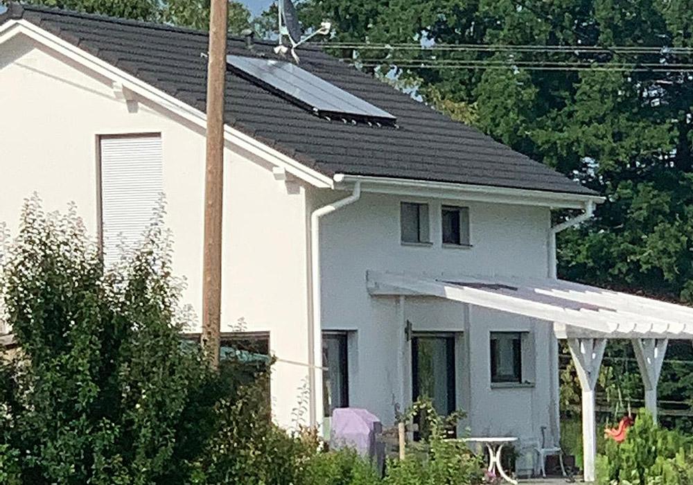 karl-goepfert-referenz-solarthermie-privatbereich-01