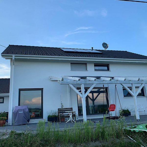 karl-goepfert-referenz-solarthermie-privatbereich-02