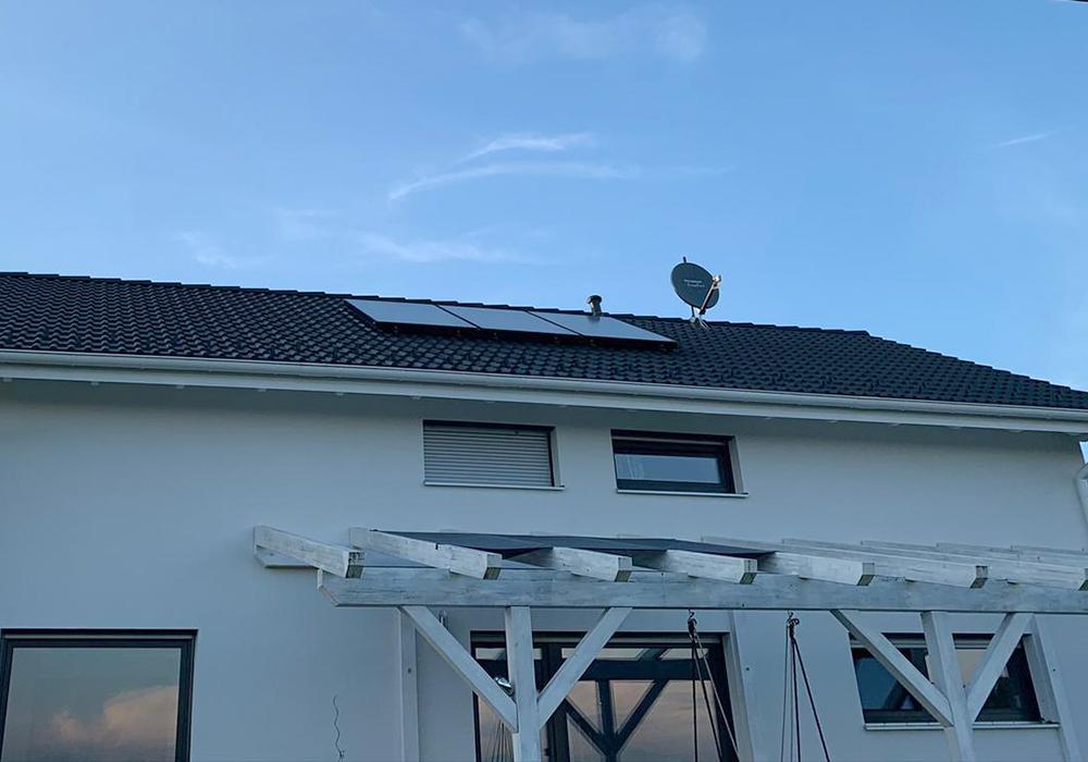 karl-goepfert-referenz-solarthermie-privatbereich-03