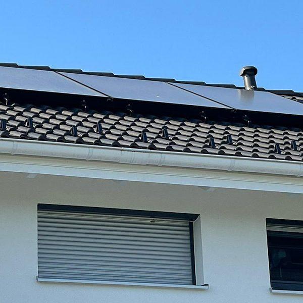 karl-goepfert-referenz-solarthermie-privatbereich-04