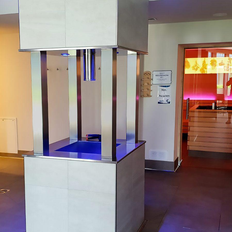karl-goepfert-sanitaer-und-wohnraumlueftung-index-header