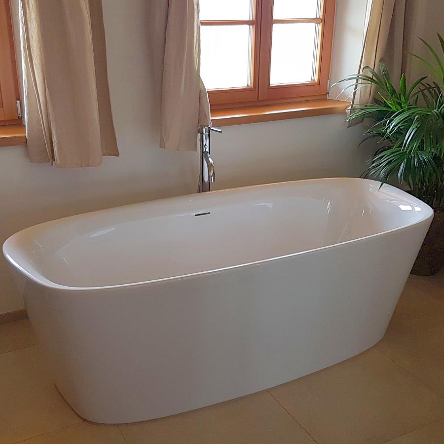 karl-goepfert-sanitaer-wohnraumlueftung-baeder-badsanierung-badrenovierung-01