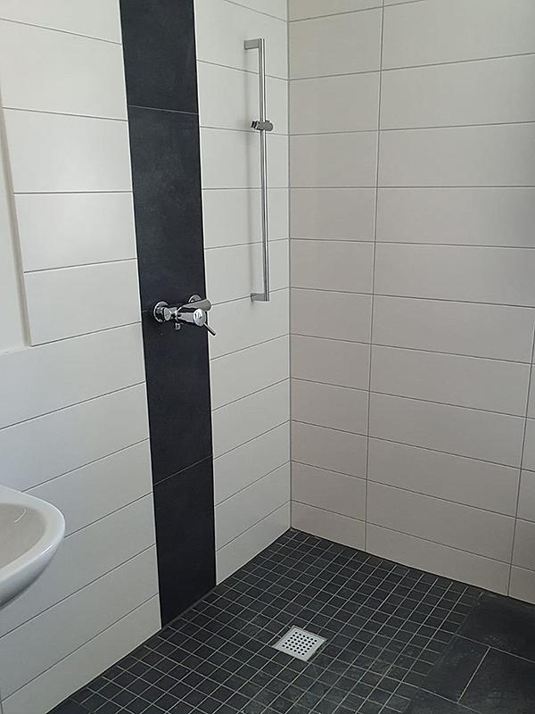 karl-goepfert-sanitaer-wohnraumlueftung-baeder-badsanierung-badrenovierung-02