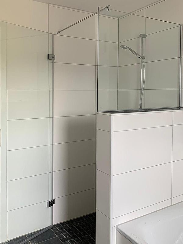 karl-goepfert-sanitaer-wohnraumlueftung-baeder-barrierefreiebaeder-kleinbadloesungen-01
