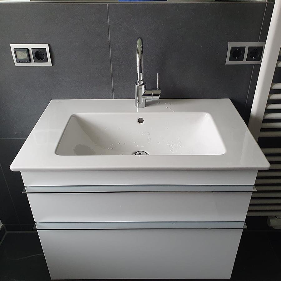 karl-goepfert-sanitaer-wohnraumlueftung-baeder-barrierefreiebaeder-kleinbadloesungen-02