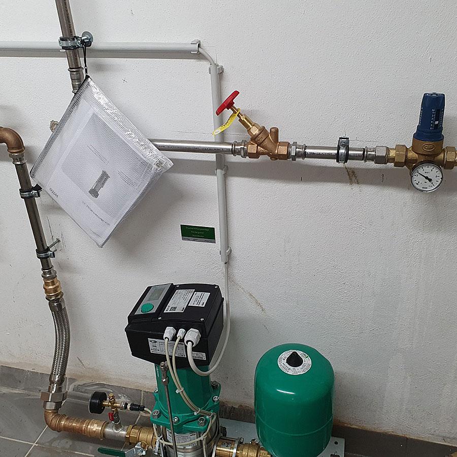 karl-goepfert-sanitaer-wohnraumlueftung-wasseraufbereitung-trinkwasserfilter-02