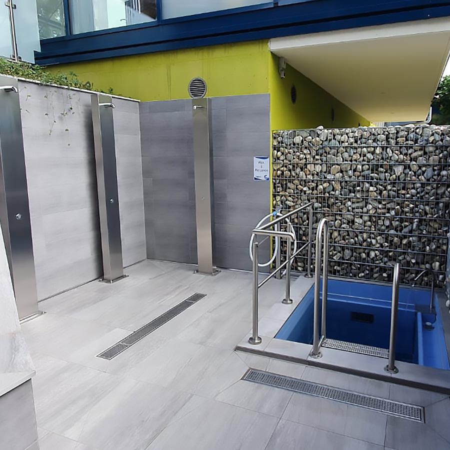 karl-goepfert-sanitaer-wohnraumlueftung-wellness-baeder-hotel-gewerbe-01