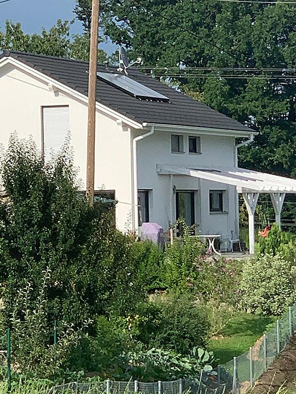 karl-goepfert-solarheizung-solarthermie-privatbereich-01