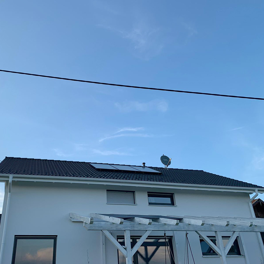 karl-goepfert-solarheizung-solarthermie-privatbereich-02