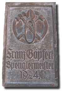 karl-goepfert-ueber-uns-historie-emblem